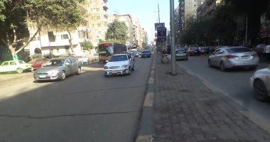 حالة الطقس اليوم الإثنين 26-2-2018 فى مصر والدول العربية -