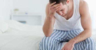 علاج أملاح وصديد البول شرب عصير التوت مع المضادات الحيوية