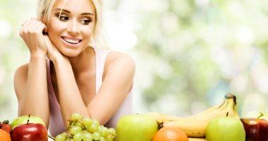 رجيم السمك والخضراوات لتقليل الوزن وزيادة حرق الدهون