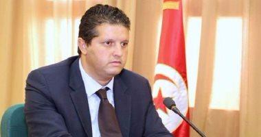 وزير التجارة التونسى يشيد بالعلاقات التاريخية بين مصر وتونس