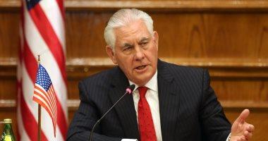الخارجية الأمريكية توافق على صفقة محتملة لبيع 300 صاروخ سايدويندر للإمارات
