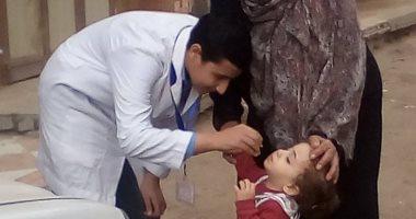 أمين الأمم المتحدة محذرًا: تطعيمات الأطفال قد تنخفض لأول مرة بسبب كورونا