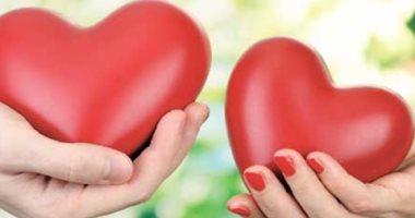 أعراض ضعف عضلة القلب.. تعرف عليها