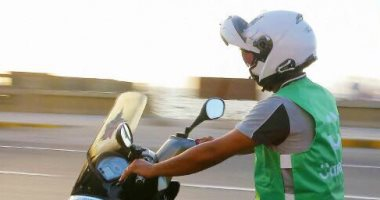 """""""كريم"""" تحارب الزحام بأحدث الإضافات لتطبيقها وتطلق """"Bikes"""""""