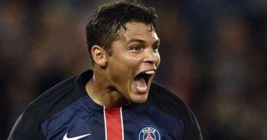تقارير: سيلفا خارج تشكيل باريس سان جيرمان أمام ريال مدريد