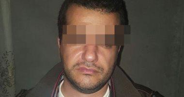 الإعدام لعامل ذبح زوجته وطفليه ومزق أجسادهم داخل الحمام بالشرقية