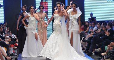 عرض أزياء MODA WEEK INTERNATIONAL يوم 17 فبراير بمشاركة مصممين عرب