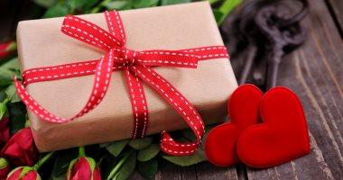 بالعلم والدراسات.. هدايا تحافظ على صحة شريك حياتك فى الفلانتين
