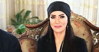 """لقاء سويدان فى منطقة أبوصير 3 أسابيع بسبب """"البيت الكبير 2"""""""