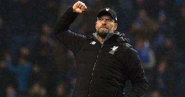 اخبار ليفربول اليوم عن مواجهة كلوب لفريقه السابق فى كأس الأبطال
