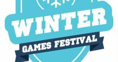 دعما للسياحة.. شرم الشيخ تستضيف مهرجان ألعاب الشتاء بمشاركة 14 دولة غدا -