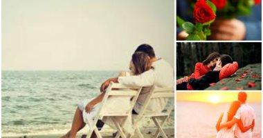 ليلة واحدة لا تكفى بالورود والتعبير عن الحب 5 نصائح سهلة هتخلى السنة كلها فلانتين