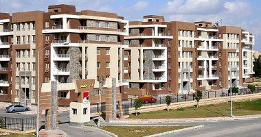 """الإسكان: بدء حجز وسداد مقدمات 512 وحدة سكنية بمشروع """"JANNA"""" بملوى الجديدة"""