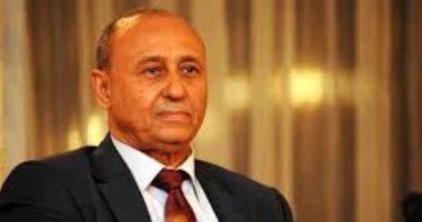 مصادر: سفير ليبيا الجديد فى القاهرة يقدم أوراق اعتماده للرئيس السيسى اليوم