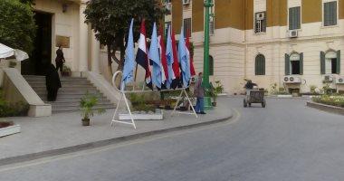 5 تسهيلات للتصالح على مخالفات البناء بالقاهرة لتخفيف العبء على المواطنين