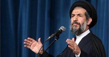 خامنئى يعين حسن أبو ترابى خطيبا جديدا مؤقتا لجمعة طهران