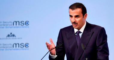 أمير قطرى يفضح تقديم نظام الحمدين أكبر فدية للجماعات الإرهابية فى العراق