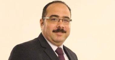 نائب عن المصريين الأحرار: برنامج الحكومة يلبى احتياجات المواطن وموافقون عليه