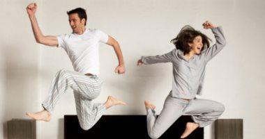 كتالوج السعادة الزوجية اعرفى ازاى تعيشى 365 يوم سعادة فى 8 خطوات