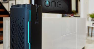جهاز ألعاب Corsair One يحصل على الجيل الثامن من معالجات إنتل -