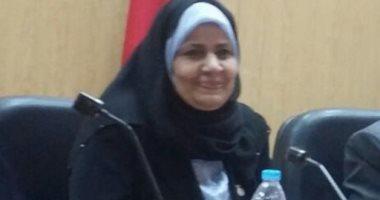 قومى المرأة بالشرقية:استخراج 1000بطاقة رقم قومى للسيدات مجانا وإعفاء الغارمات