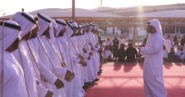 """الإمارات تحتفى بيوم المرأة الإماراتية غدا.. تحت شعار """"على نهج زايد"""""""
