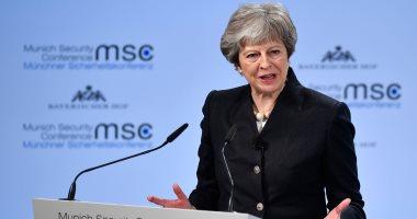 بريطانيا تحذر مسافريها إلى روسيا من احتمالية مواجهة شعور مناهض
