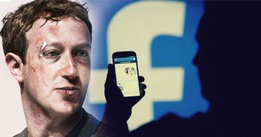 المستخدمون يهربون من فيس بوك.. 25% من الشباب الأمريكى يحذفون حساباتهم من الموقع.. تراجع الاستخدام العالمى للشبكة 50 مليون ساعة باليوم.. يوتيوب يهدد بسحب البساط من العملاق الاجتماعى.. وفضيحة البيانات وراء الأزمة