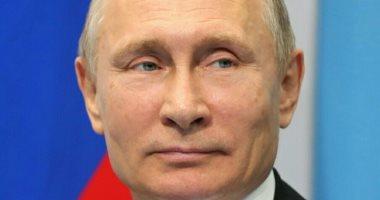 بوتين يبحث مع أعضاء مجلس الأمن القومى الروسى الوضع فى إدلب السورية