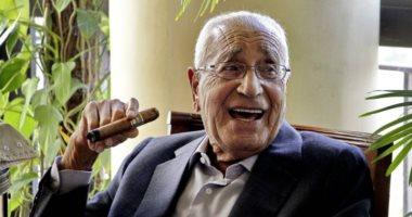 فتح باب التقدم للدورة الرابعة لجوائز محمد حسنين هيكل التشجيعية