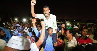 المبعوث الأمريكى إلى السودان: استئناف الحوار بين البلدين قريبًا