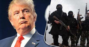 مسئول روسى: أجهزة الاستخبارات الأمريكية تنقل مسلحى داعش إلى أفغانستان