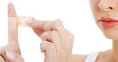 تعرف على الطريقة الصحيحة لعلاج الجروح والحروق فى المنزل