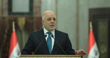 رئيس وزراء العراق يبحث مع قيادات حزبية العملية السياسية وتشكيل الحكومة العراقية