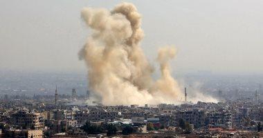 رئيس أركان الجيش الإيرانى : استمرار العمليات بدمشق لتطهيرها من الإرهابيين