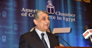 الكهرباء: مصر لم تشهد انقطاع للتيار بسبب تخفيف الأحمال منذ يونيو 2015