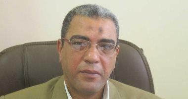 تموين بورسعيد: تشديد الرقابة على مستودعات البوتاجاز  لمطابقة الإسطونات للأوزان