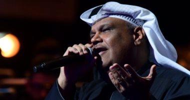 نبيل شعيل يحيي حفلا غنائيا ضخما على مسرح المجاز 15 فبراير الجاري