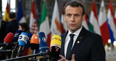 باريس تمنح لبنان مساعدة عسكرية بقيمة 14 مليون يورو