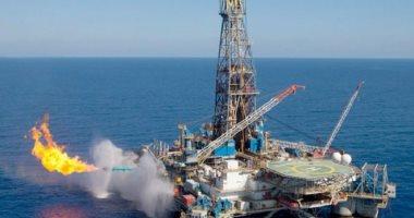 تعرف على المناطق المطروحة فى البحر المتوسط والدلتا للتنقيب عن الغاز