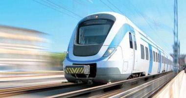 """مستشار وزير الإسكان: مشروع القطار السريع """"قناة سويس جديدة"""" (فيديو)"""