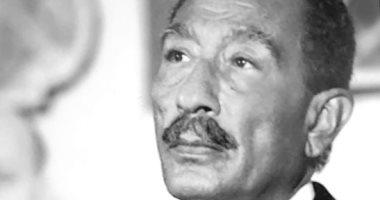 سعيد الشحات يكتب: ذات يوم 19 مايو 1971.. القبض على فتحى الديب بعد يوم من اتصال السادات به لتكليفه بمهمة رسمية إلى ليبيا