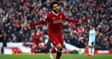 هنرى يكشف سر تفوق محمد صلاح على كوتينيو مع ليفربول