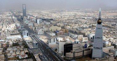 السعودية حصدت 24% من إجمإلى السياحة بالشرق الأوسط فى 2018