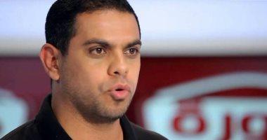 كريم شحاتة: المنتخب الأولمبي حقق الحلم الأهم بالوصول إلى الأولمبياد