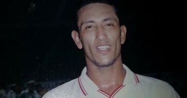قصة هدف.. حسام عبد المنعم يحول وجهة الدوري من الجزيرة لميت عقبة