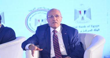 وزير الإنتاج الحربى: نعمل مع جميع الوزارات والهيئات ونؤمن بالعمل الجماعى