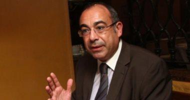 مصر تؤكد دعمها للعمل الدولى المتعدد الأطراف فى إطار أهداف ومبادئ الأمم المتحدة