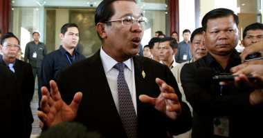 كمبوديا توافق على استئناف البحث عن رفات أمريكيين قتلوا فى حرب فيتنام