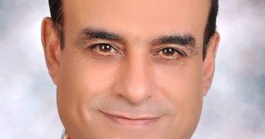 قيادى سابق بالإخوان يكشف كيف شوهت الجماعة صورة الأدباء المصريين أمام قواعدهم